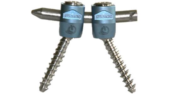 product-pedicle-screw-1