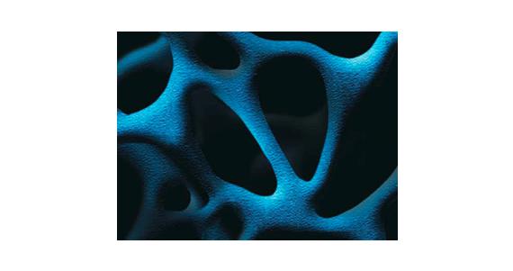 biomaterials-trellis